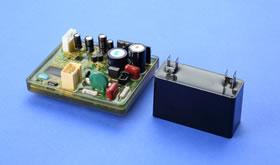 電気用ウレタン樹脂