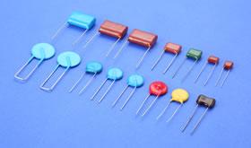 電子部品用粉体塗料